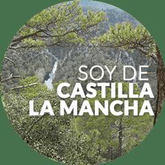 ASEMFO - Un bosque de Oportunidades - Castilla La Mancha