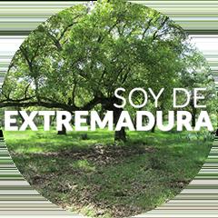 ASEMFO - Un bosque de oportunidades - Extremadura
